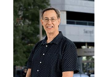 Spokane gastroenterologist MICHAEL F. KESTELL, MD, FACP, AGAF