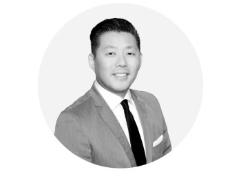 Rancho Cucamonga real estate lawyer MICHAEL I. KIM - CKB VIENNA LLP