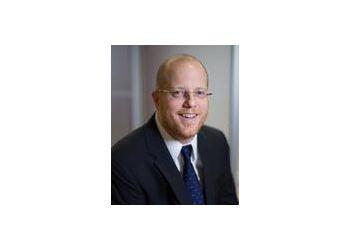 Savannah urologist MICHAEL J. COX, MD - UROLOGICAL ASSOCIATES OF SAVANNAH, PC