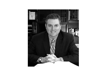 Milwaukee consumer protection lawyer MICHAEL J. WATTON
