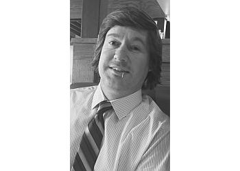 Thousand Oaks divorce lawyer MICHAEL LABRUM