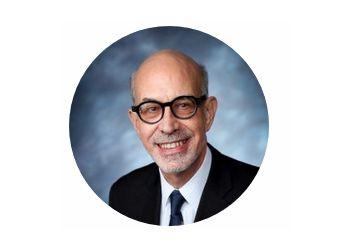 Lowell dermatologist MICHAEL ROSENBAUM, MD