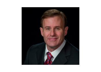 Louisville social security disability lawyer MICHAEL SULLIVAN