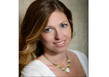 Virginia Beach physical therapist MICHELE CHRISTINE NIELSEN, DPT