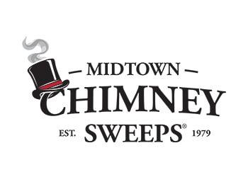 Thornton chimney sweep MIDTOWN CHIMNEY SWEEPS
