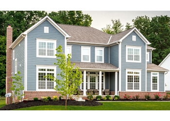 3 Best Home Builders In Columbus Oh Expert Recommendations