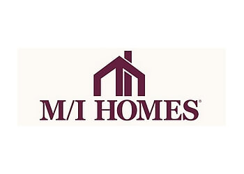 Joliet home builder M/I Homes, Inc.