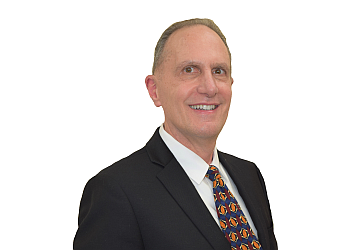 Cary real estate agent MIKE MONTPETIT