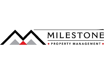 Portland property management MILESTONE PROPERTY MANAGEMENT, LLC