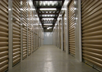 3 Best Storage Units In Virginia Beach Va Threebestrated