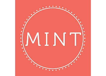 New York videographer MINT WEDDING CINEMATOGRAPHY