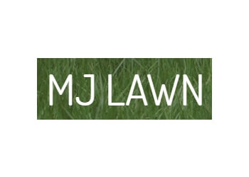 St Louis lawn care service MJ Lawn LLC