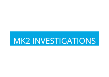 Bakersfield private investigation service  MK2 Investigations