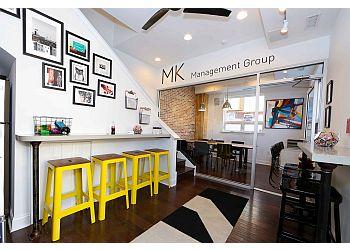 Philadelphia property management MK Management Group, LLC