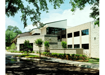 Tallahassee residential architect MLD Architects, Inc.