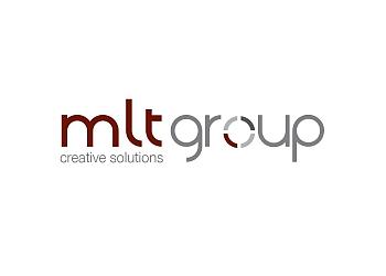 Rochester web designer MLT Group