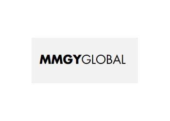 Kansas City advertising agency MMGY Global