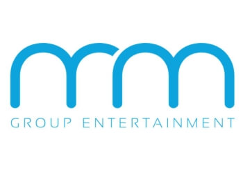 Huntington Beach entertainment company M&M Group
