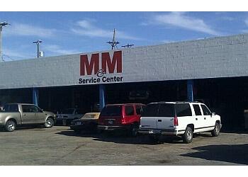 3 best car repair shops in lubbock tx expert recommendations 3 best car repair shops in lubbock tx