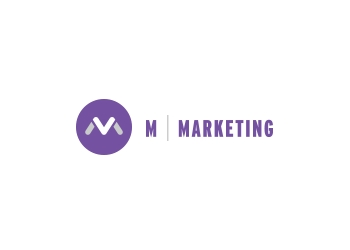 Albuquerque advertising agency M Marketing, LLC