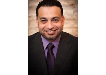 Elk Grove cosmetic dentist M. Mostafa, DDS