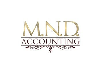 Charlotte accounting firm MND Accounting