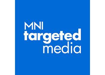 Stamford advertising agency MNI Targeted Media Inc.