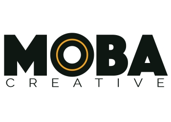 Kansas City web designer MOBA Creative