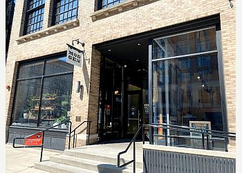 Milwaukee gift shop MOD GEN - A Modern General Store