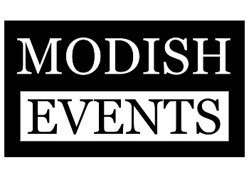 Yonkers wedding planner MODISH EVENTS