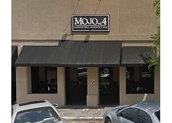 Jacksonville barbecue restaurant MOJO no.4