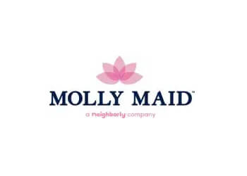 Aurora house cleaning service MOLLY MAID
