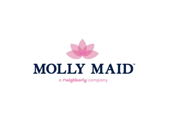 Peoria house cleaning service MOLLY MAID, LLC.