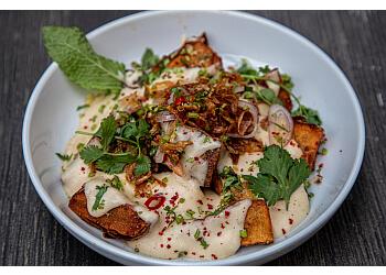 New Orleans vietnamese restaurant MOPHO