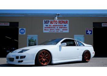 Arlington car repair shop Mp Auto repair