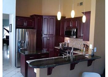 3 Best Home Builders In Chula Vista Ca Threebestrated