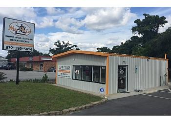 Wilmington cell phone repair MRPHIX LLC