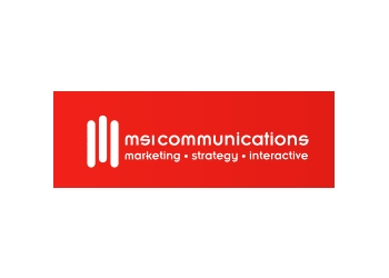 MSI Communications