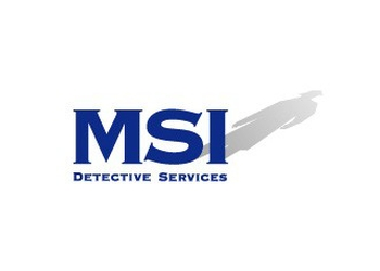 Chicago private investigators  MSI Detective Services