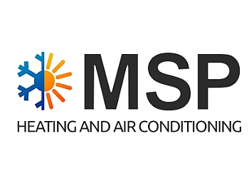 Corona hvac service MSP HEATING AND AIR Conditioning