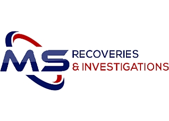 Boise City private investigation service  MS Recoveries & Investigations LLC