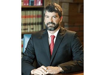 Lexington medical malpractice lawyer M. STANLEY GOEING
