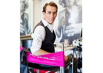 Salt Lake City hair salon M. Scott Salon