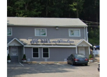 Bridgeport spa M Spa and Skin Care