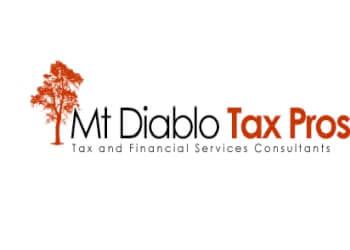 Concord tax service MT DIABLO TAX PROS