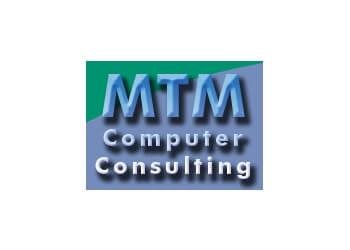 Simi Valley computer repair MTM Computer Consulting