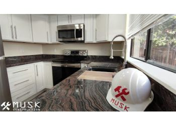 3 Best Custom Cabinets In San Jose Ca Expert Recommendations