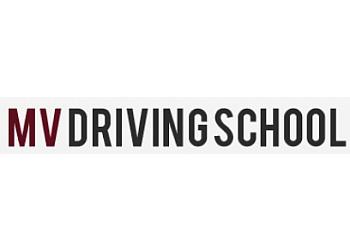 Fremont driving school MV Driving School