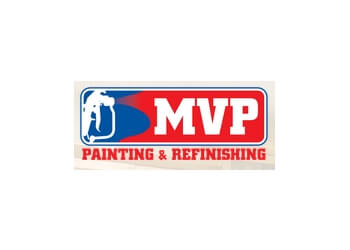 MVP Painting & Refinishing