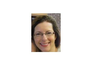 Cedar Rapids criminal defense lawyer M. Victoria Cole